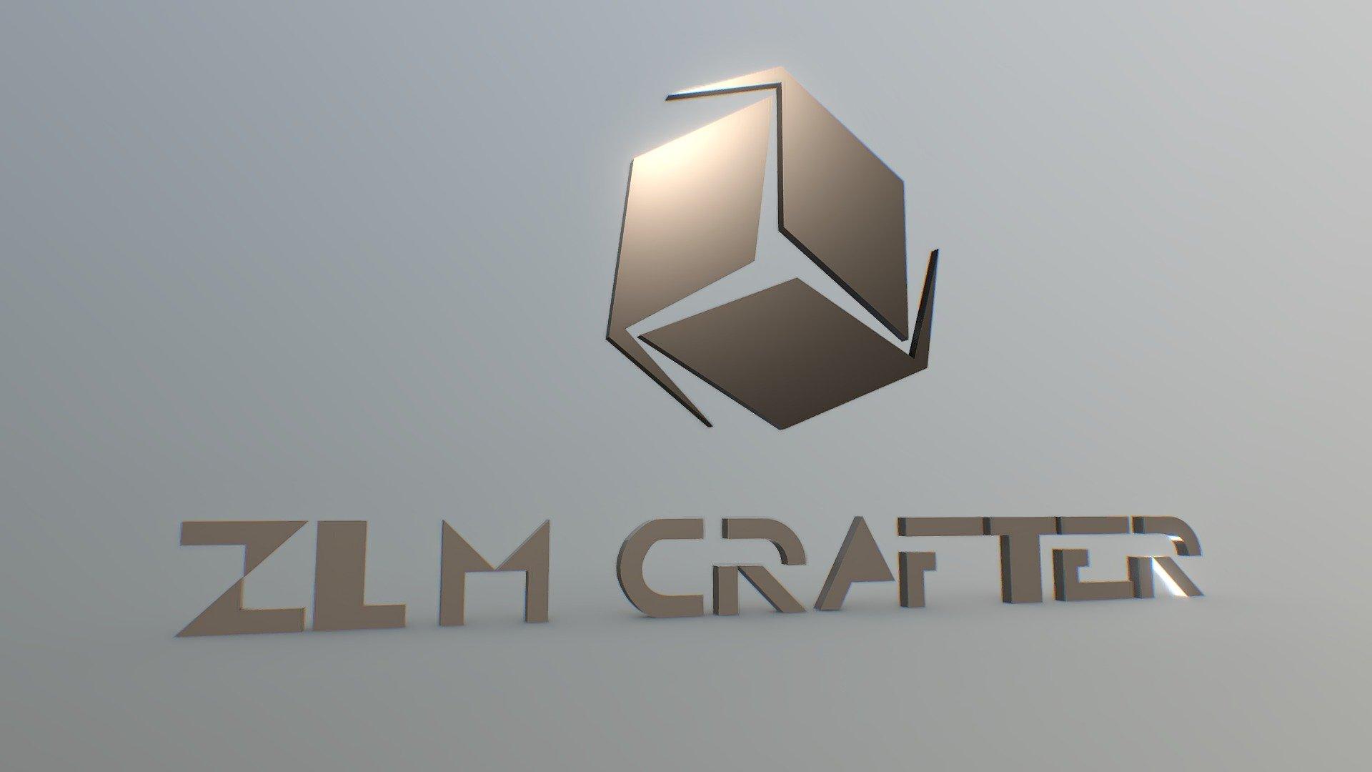 商標:ZLM Crafter