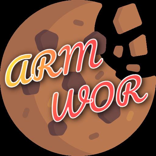Arm Wor